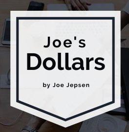 Joes Dollars