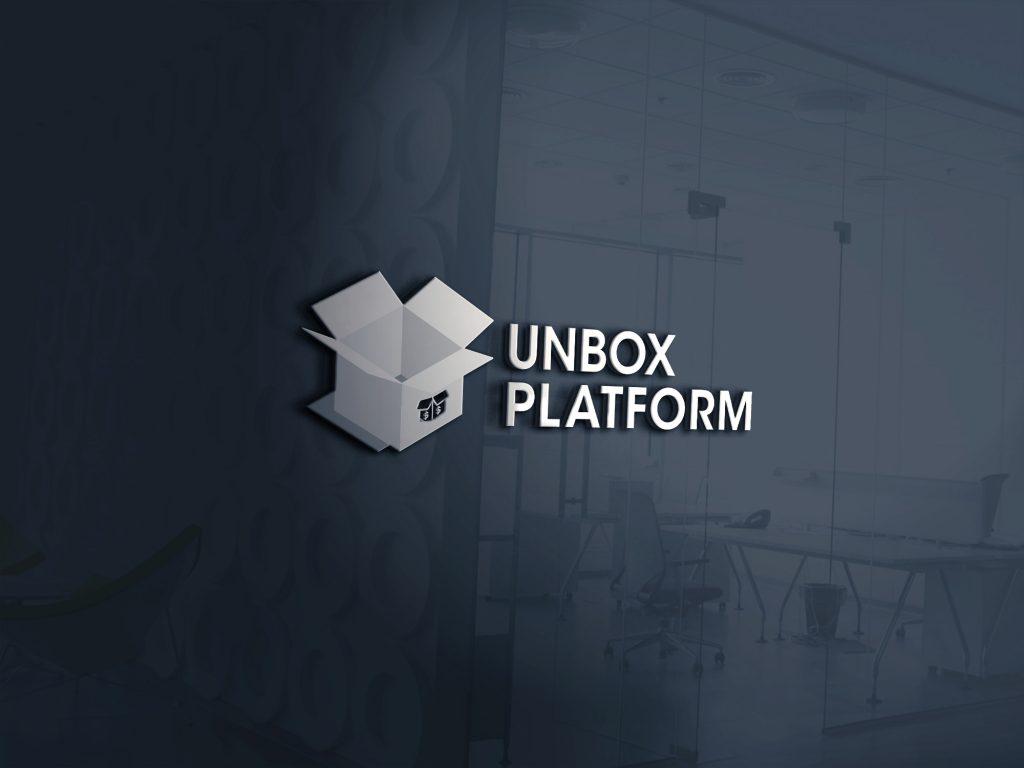 Unbox Platform